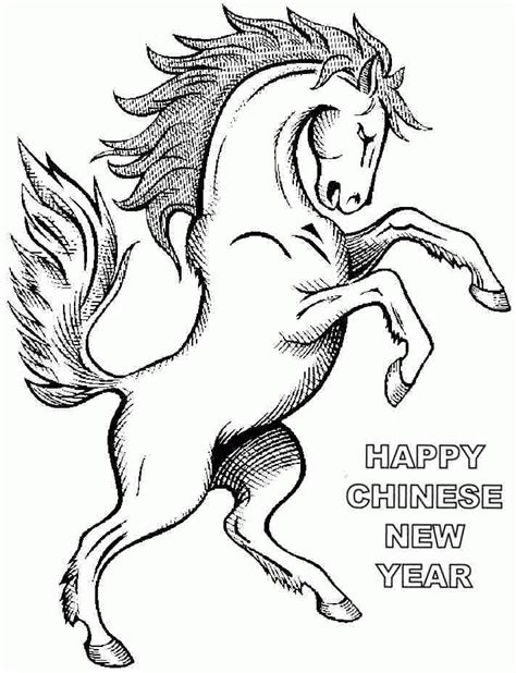 horse coloring pages that you can print horse pictures that you can print coloring home