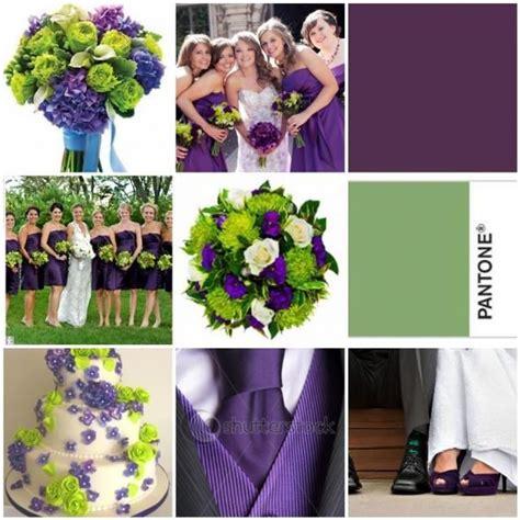 best 25 purple green weddings ideas on purple and green wedding purple wedding