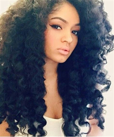 Crochet Hairstyles Long | the 25 best ideas about long crochet braids on pinterest