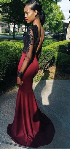 Ghaida Simple Choker Dress Maroon 1000 ideas about maroon prom dress on