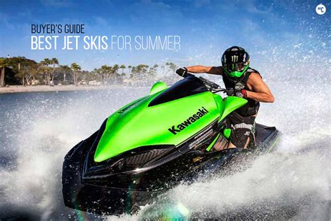 water scooter standing wake jumpers the 7 best jet skis hiconsumption
