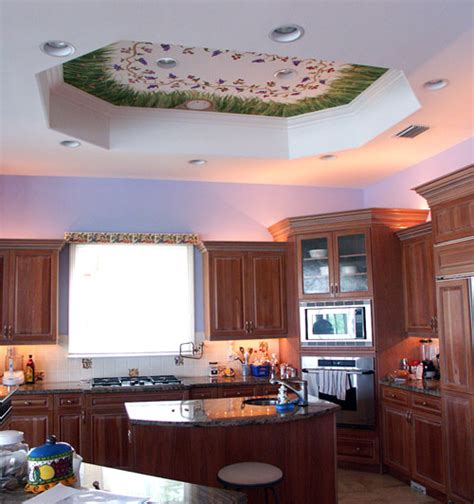 Kitchen Fort Myers by Kitchen Murals In Fort Myers
