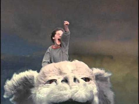themes in neverending story new found glory never ending story theme song youtube