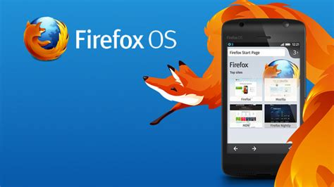 firefox os mobile phones philippines to get firefox os smartphones