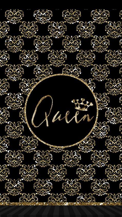 gold queen wallpaper best 25 queen wallpaper crown ideas on pinterest crown