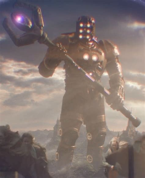 The Searcher eson the searcher marvel cinematic universe wiki