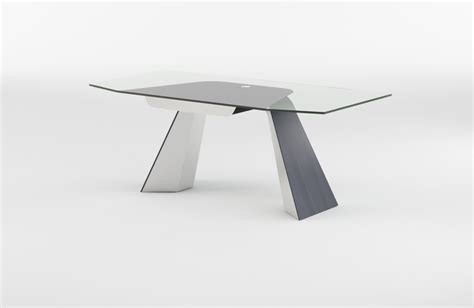 elite modern haven desk haven desk elite modern