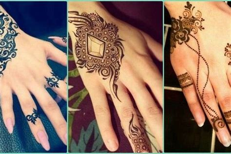 20 best shoulder mehndi designs for those who love to 91 best majlis images on crafts henna tattoos
