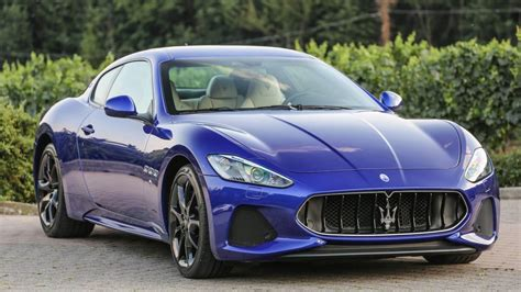 these are the 5 fastest depreciating sports cars the drive