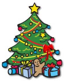 xmas tree clip art christmas tree clipart black white 2 cliparting