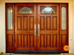 Entry Doors With Sidelights Todays Entry Doors