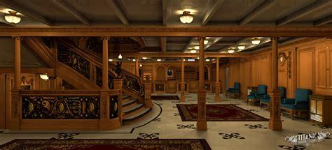 don s boat landing henry la purser s office titanic wiki fandom powered by wikia