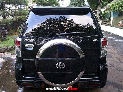 Spionauto Miror Toyota All New Avanza Type G Original toyota type s 2010 manual hitam cv bintang auto gallery
