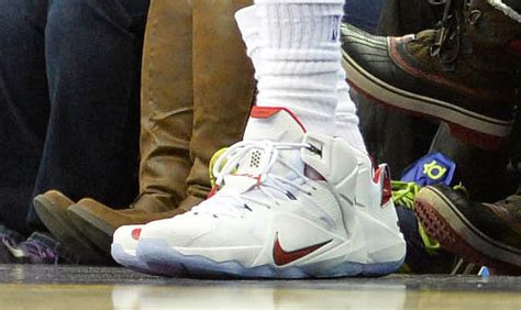 basketball shoes 2014 release nike basketball shoes 2014 releases lebron appelgaard nu