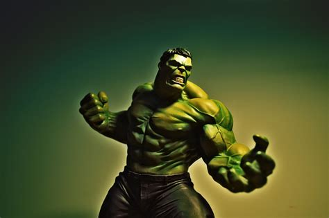 imagenes whatsapp hulk cu 225 l ser 225 el papel de hulk en thor ragnarok revista