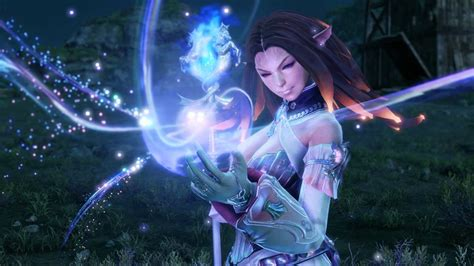 best 2014 mmorpg top 5 best free pc mmorpgs to play in 2014 the koalition