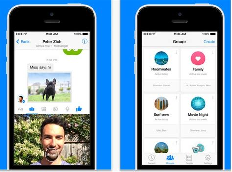 Chat Room For Iphone by Chat For Windows Free Downloads And Reviews Cnet