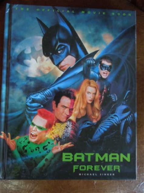 batman classic batman phonics my i can read compare batman forever the official book vs batman