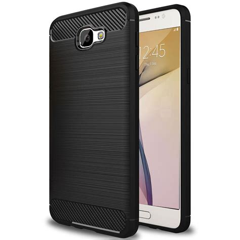 Samsung Galaxy J7 Prime Seasand Ultra Slim Ha Diskon flexi carbon fibre tough samsung galaxy j7 prime