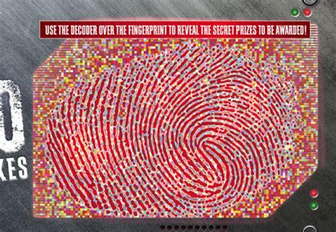 secret reveal index of images 3 decoder secret reveal gallery