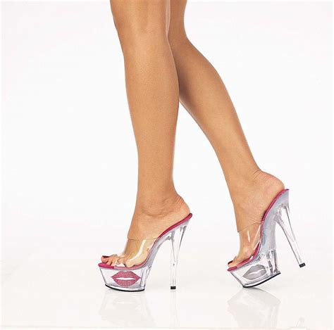 Sandal Big Heels Fladeo M 2 persistent runner the students are back i it it