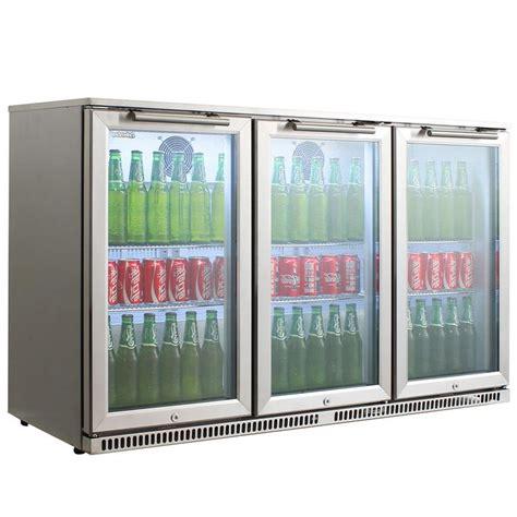 41 best outdoor bar fridge images on outdoor