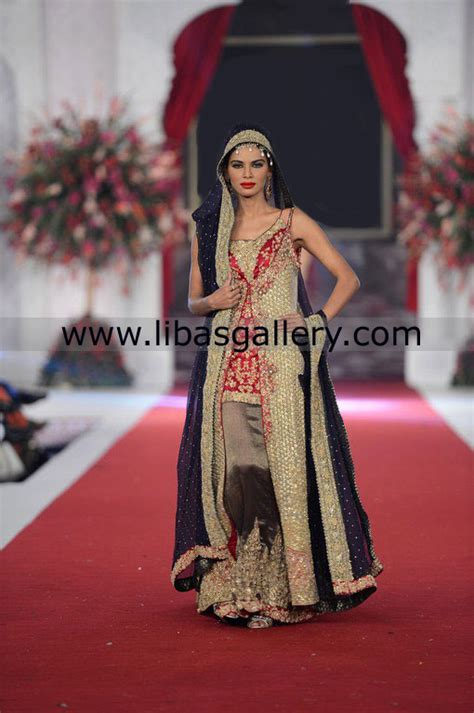 wedding dresses online shopping pakistan wedding short