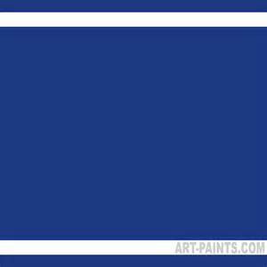 marine color marine blue acrylic enamel paints 1509 marine blue