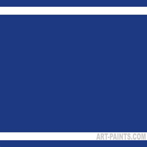 marine blue acrylic enamel paints 1509 marine blue paint marine blue color ae acrylic