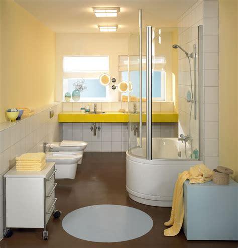 tipps zur badrenovierung badrenovierung ideen
