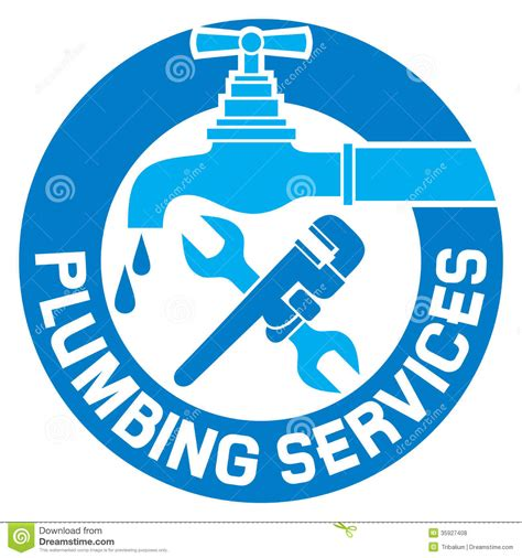 S H Plumbing by S H A Plumbing Services Find A Baas