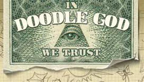 doodle god pc wiki image wikia visualization doodlegod png doodle