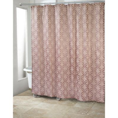 Brown And Gold Shower Curtains Curtains Ideas 187 Brown And Gold Shower Curtain Inspiring Pictures Of Curtains Designs And