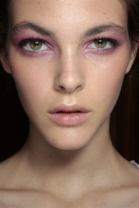 summer makeup trends 2015 for hispanics lfw spring summer 2015 beauty trends flicks and red lips