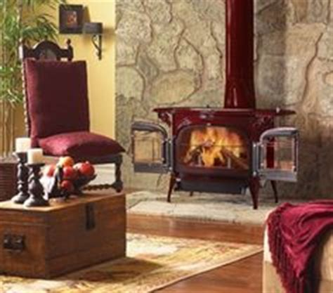 1000 images about rustic hearths on hearth