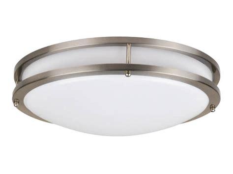 led light bulbs 200 watt equivalent 200 watt equivalent 26 watt 16 quot 4000k dimmable led modern