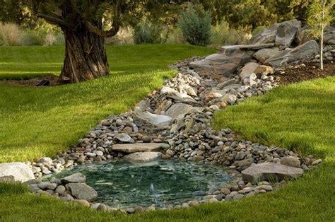 bulk landscaping rocks bulk river rock river rock landscape supply
