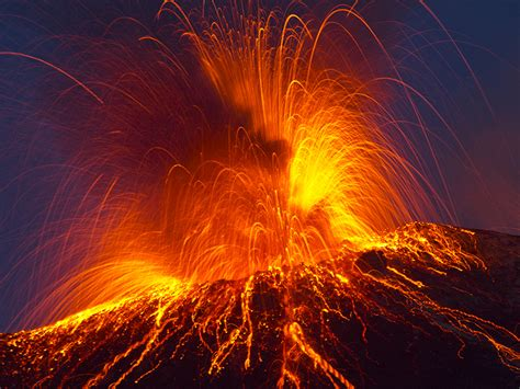 volcanoes and volcanology geology volcanoes and volcanology geology sukarame net