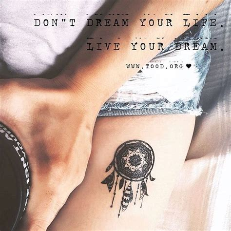 tattoo mobile app 23 best images about tattoos on pinterest hamsa hand