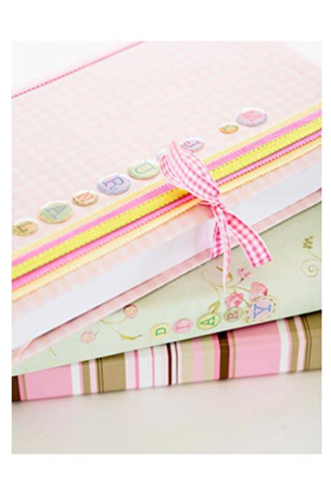 paper scraps crafts crafts with leftover scrapbook paper