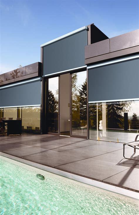 alpha awnings alpha awnings outdoor blinds motorshades pty ltd