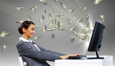 Earn Money At Home For Pc Funding Daily A Busy Day For Startup Investments