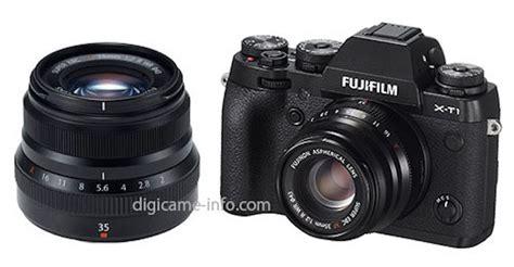 X E2s Xf35mm F2 0 Black fujifilm xf 35mm f 2 lens product image leaked
