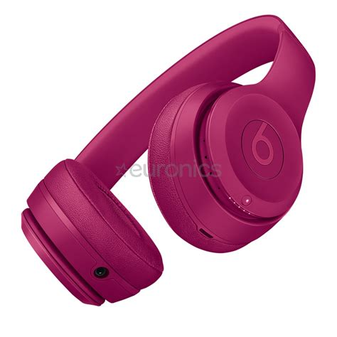 best beats wireless headphones beats solo 3 mpxk2zm a