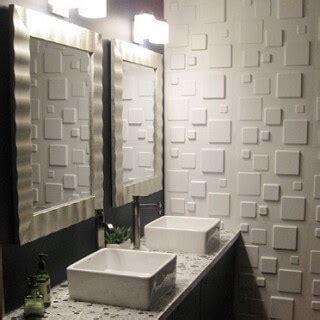 bathroom specialties top 10 modern bathroom design remodel ideas