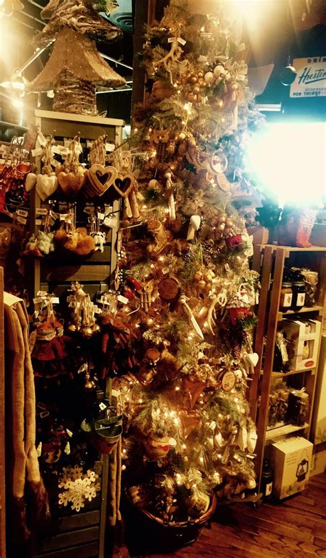 christmas at cracker barrel 2015 cracker barrel old