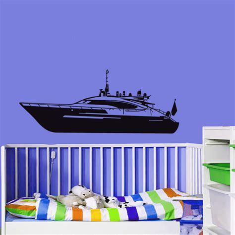 Boot Aufkleber Bestellen by Kaufen Gro 223 Handel Boot Aufkleber Designs Aus China