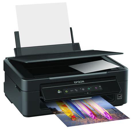Printer Scanner driver printer free newhairstylesformen2014