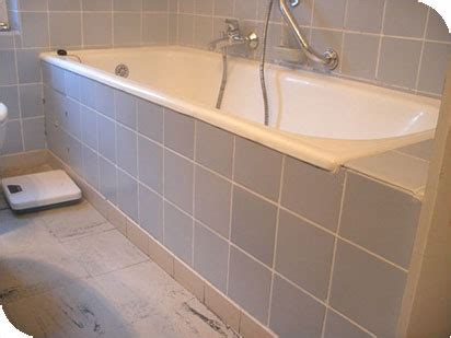 barrierefrei duschen einbau wanne zur dusche umbauen barrierefrei und