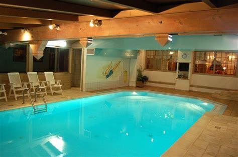 indoor pool in hotel room indoor swimming pool at home indoor swimming pool san diego indoor swimming pool hotel